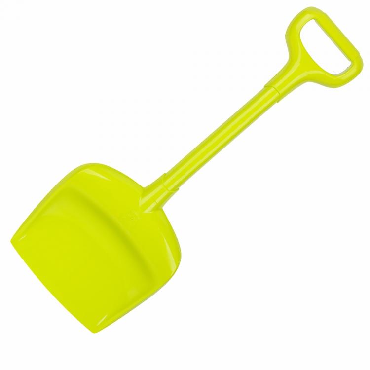 Легкая игрушка для детей своими руками